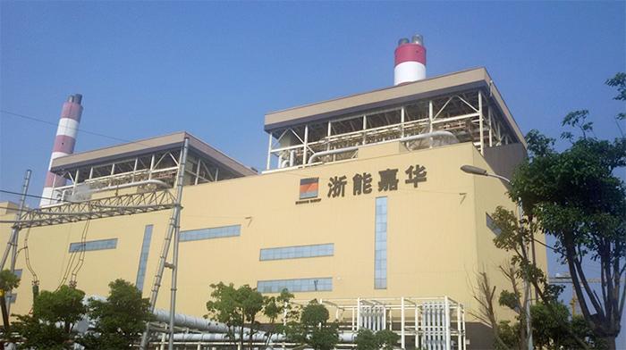 燃煤机组超低排放关键技术及成套设备